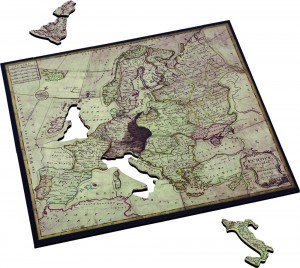 Made up in britain jigsaw puzzle john spilsbury 1766 john spilsbury map puzzle gumiabroncs Image collections