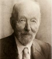 Frederick Kipping