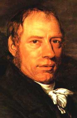 Richard Trevithick