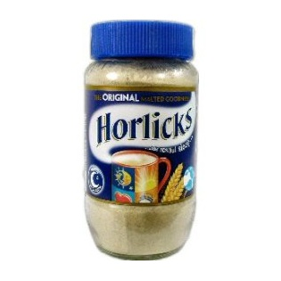 horlicks original