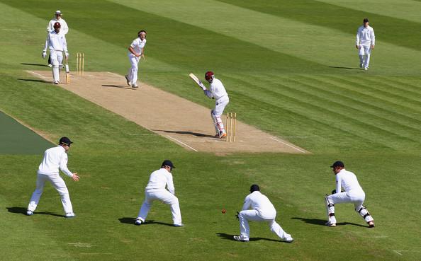 Made Up In Britain Cricket Marylebone Cricket Club 1787