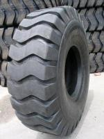 Road tyre